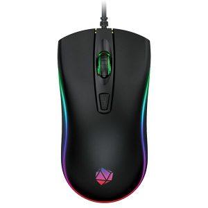 Игровая мышь Qumo Onyx