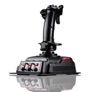 Игровой джойстик FLASHFIRE Cobra V6 (JS-3601V)