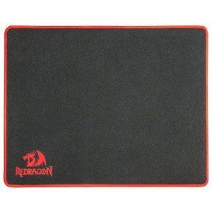 Игровой коврик Redragon Archelon L (70338)
