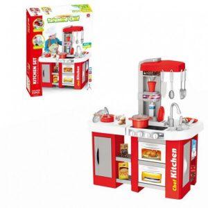 Игровой набор BEIDIYUAN TOYS Кухня 922-46A