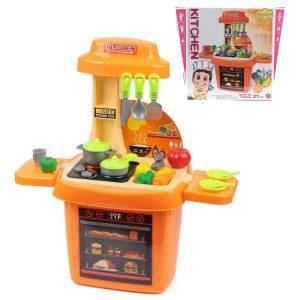 Игровой набор BOWA Кухня 8410