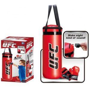 Игровой набор KingSport Бокс BB131