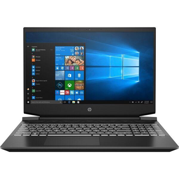 Игровой ноутбук HP Gaming Pavilion 15-ec1081ur (2C7E3EA)