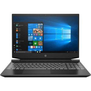 Игровой ноутбук HP Gaming Pavilion 15-ec1083ur (2C7N4EA)