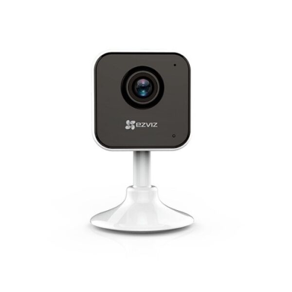 IP-камера Ezviz C1HC CS-C1HC-D0-1D1WFR