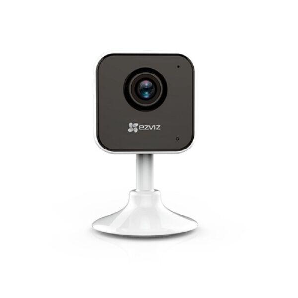 IP-камера Ezviz C1HC CS-C1HC-D0-1D2WFR