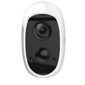 IP-камера Ezviz C3A CS-C3A-A0-1C2WPMFBR