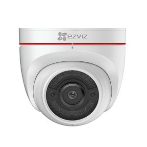 IP-камера Ezviz C4W CS-CV228-A0-3C2WFR (4 мм)