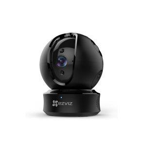 IP-камера Ezviz C6C CS-CV246-B0-1C1WFR (черный)