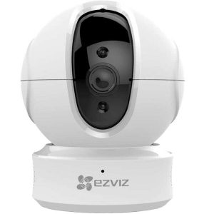 IP-камера Ezviz C6CN CS-CV246-B0-1C1WFR (белый)