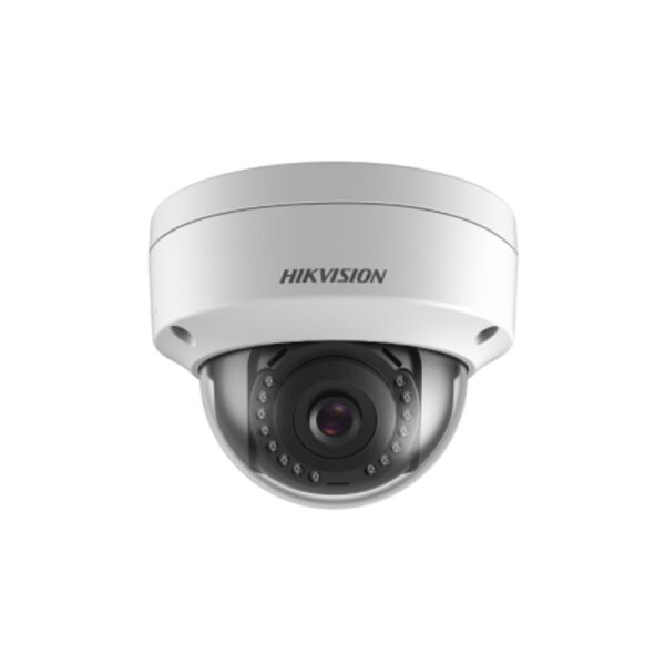 IP-камера Hikvision DS-2CD1123G0E-I (2.8 мм)