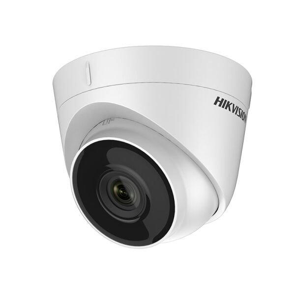 IP-камера Hikvision DS-2CD1323G0-I 4mm