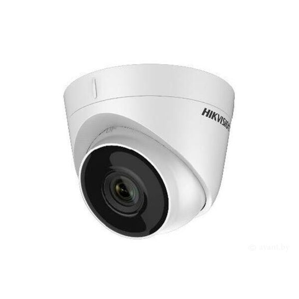 IP-камера Hikvision DS-2CD1343G0-I (4 мм)