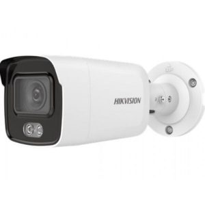 IP-камера Hikvision DS-2CD2027G1-L (4 мм)