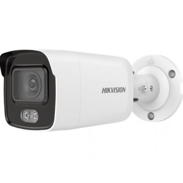 IP-камера Hikvision DS-2CD2047G1-L (6 мм)