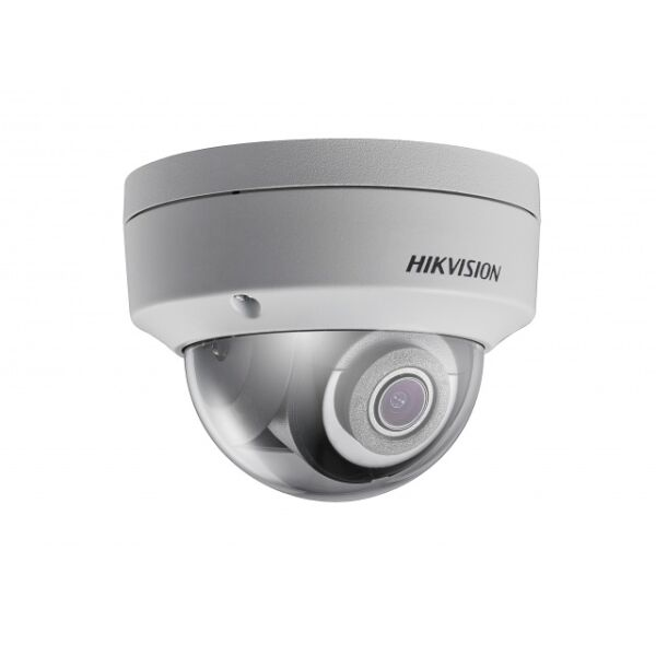 IP-камера Hikvision DS-2CD2143G0-IS (2.8 мм)