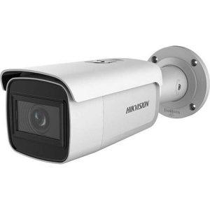 IP-камера Hikvision DS-2CD2623G1-IZ