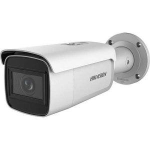 IP-камера Hikvision DS-2CD2623G1-IZS