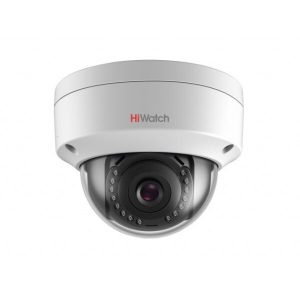 IP-камера HiWatch DS-I252 (4 мм)