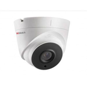 IP-камера HiWatch DS-I453 (4 мм)
