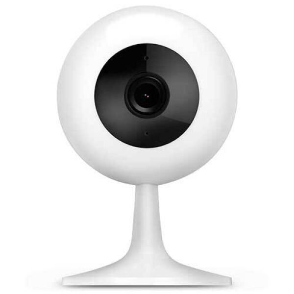 IP-камера Imilab Smart Camera 1080p CMSXJ17A