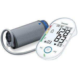 Измеритель артериального давления Beurer BM 55