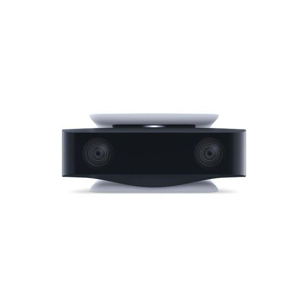 Камера HD PS5 (CFI-ZEY1)