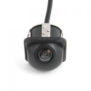 Камера заднего вида Incar VDC-002