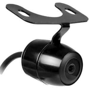 Камера заднего вида INCAR VDC-003
