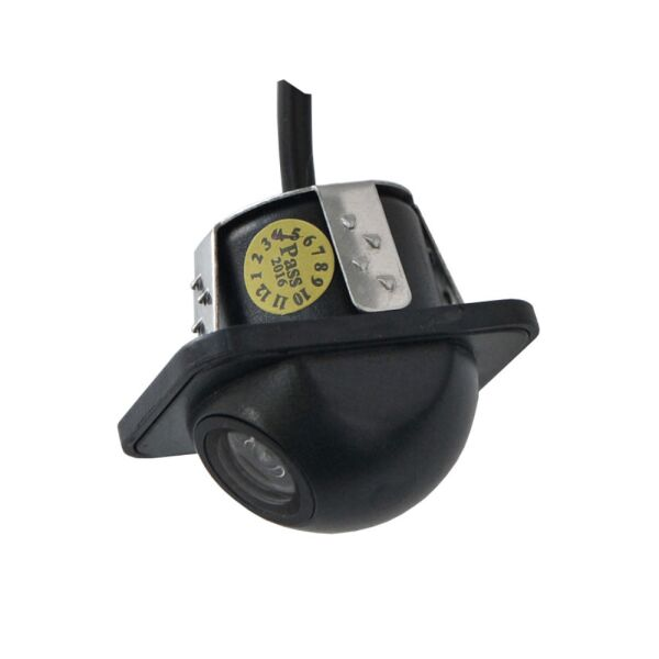 Камера заднего вида SWAT VDC-414