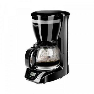 Капельная кофеварка Redmond RCM-1510