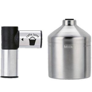 Капучинатор (емкость для молока) KRUPS XS6000