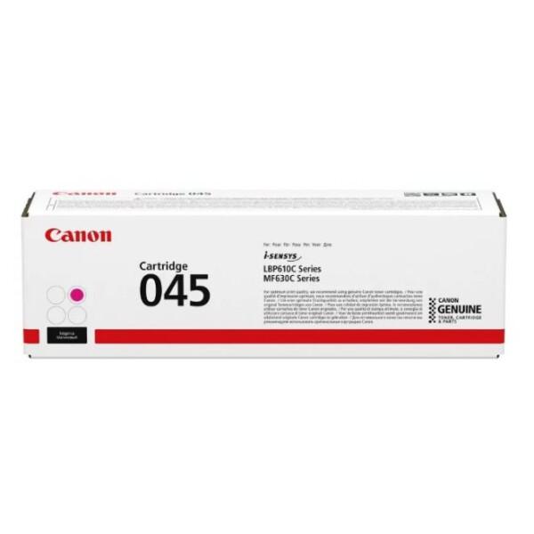 Картридж Canon 045M (1240C002)