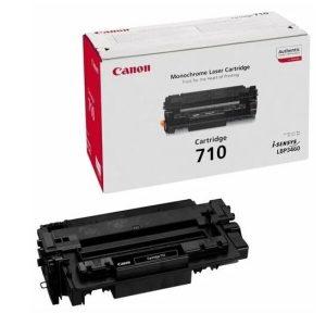 Картридж Canon 710 (0985B001)
