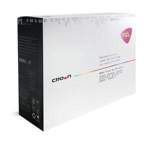 Картридж Crown CM-Q2610A