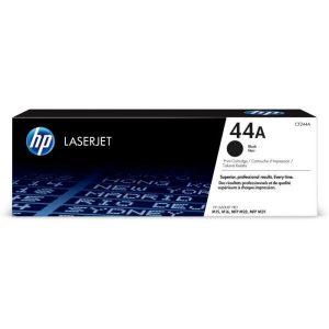 Картридж HP 44A CF244A