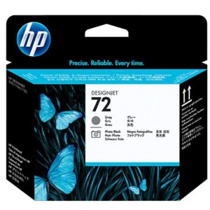 Картридж HP 72 (C9380A)