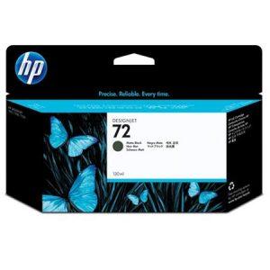 Картридж HP 72 C9403A