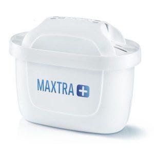 Картридж к фильтру для воды Брита Макстра+Универсальный (3+1шт)