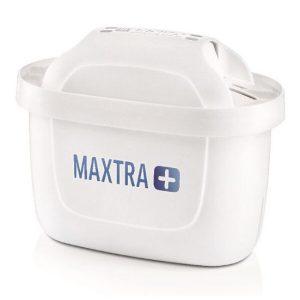 Картридж к фильтру для воды Брита Макстра+Универсальный (упаковка)