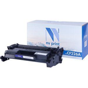 Картридж NV Print NV-CF226A