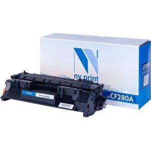 Картридж NV Print NV-CF280A