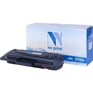 Картридж NV Print NV-ML1710UNIV (аналог Samsung ML-1710 UNIV)