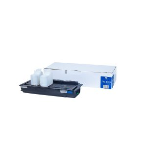 Картридж NV Print NV-TK-6115 (аналог Kyocera TK-6115)
