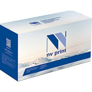 Картридж NV Print NV-TK1170