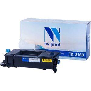Картридж NV Print NV-TK3160