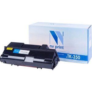 Картридж NV Print NV-TK350 для Kyocera Mita FS-3920DN