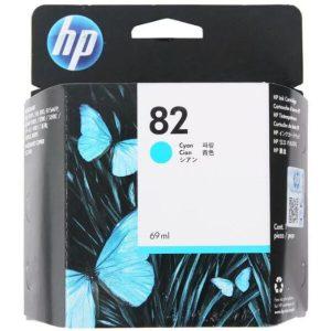 Катридж HP 11 (C4836A) для HP Designjet 500 / 800 / 815mfp / 820mfp