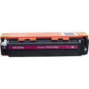 Катридж HP 128A (CE323A)