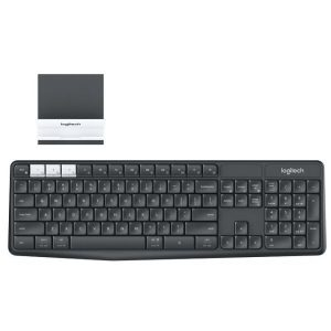 Клавиатура Logitech K375s (920-008184)